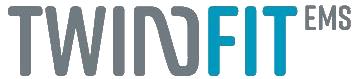 TwinFit EMS Dortmund Unna